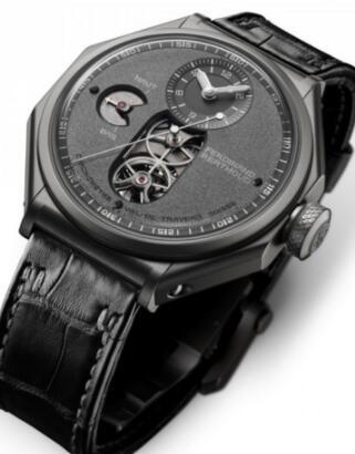 Chopard replica kellot