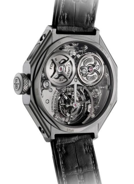 Chopard väärennettyjä kelloja