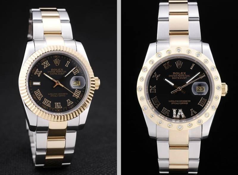 Rolex replikan